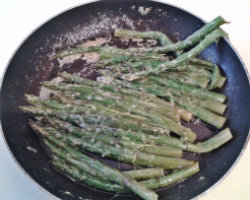 gm-gratin-paccheri-asparagi-gallery-2