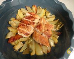 gm-gratin-tacchino-carciofi-patate-fette-gallery-6-jpg