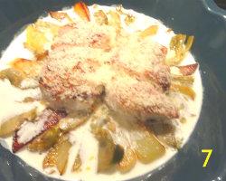 gm-gratin-tacchino-carciofi-patate-pirofila-panna-gallery-7