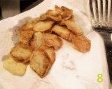 gm-impanata-prosciutto-formaggio-chips-dorate-gallery-8