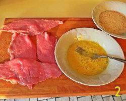 gm-impanata-prosciutto-formaggio-impanata-gallery-2