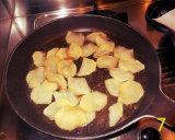 gm-impanata-prosciutto-formaggio-patate-padella-gallery-7