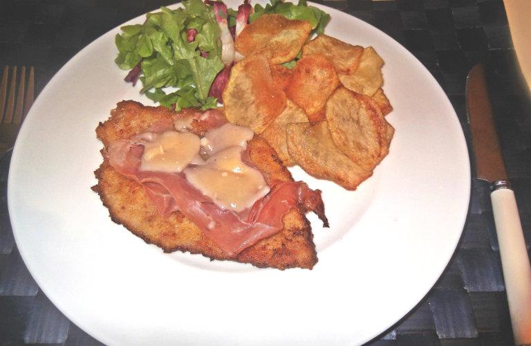 gm-impanata-prosciutto-formaggio-piatto-gallery-9