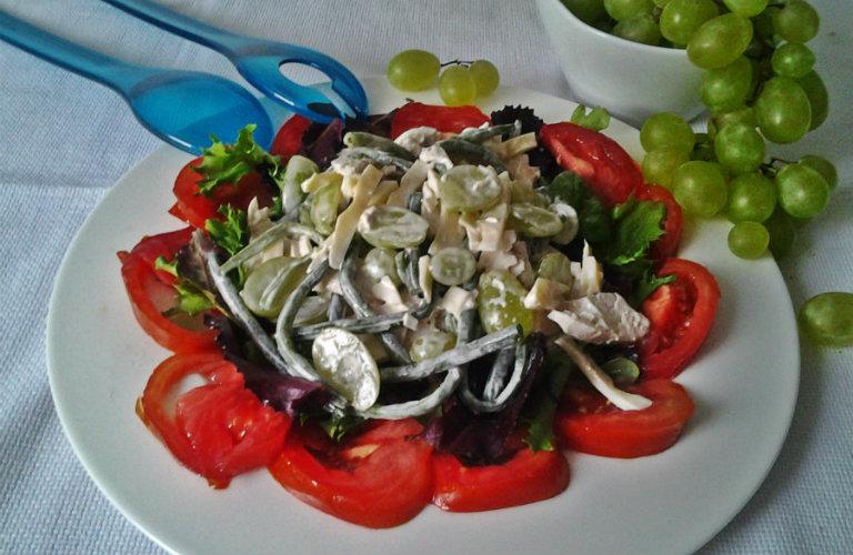 gm-insalata-di-pollo-con-uva-piatto-gallery-8