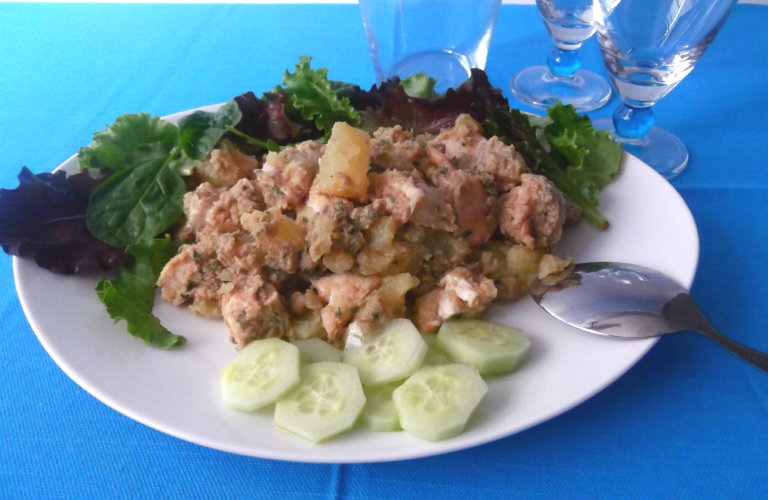gm-insalata-patate-pollo-salsa-tonno-piatto-gallery-13