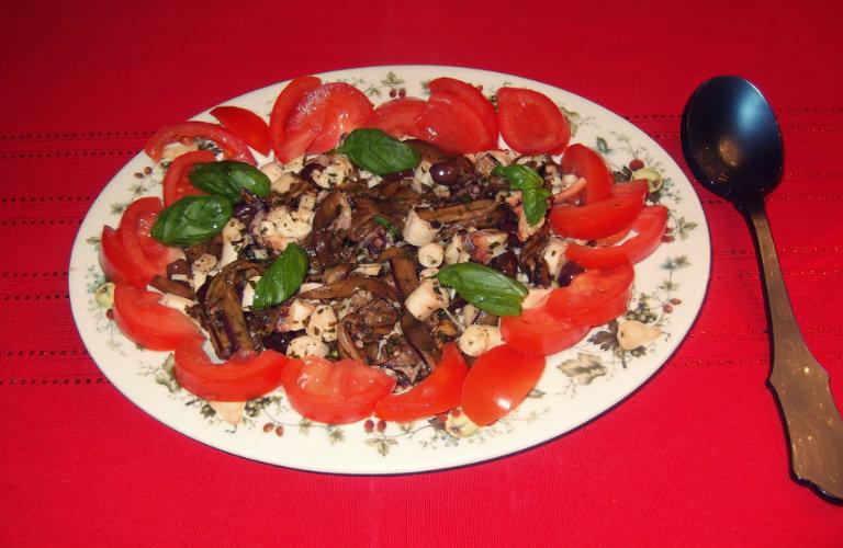 gm-insalata-polpo-melanzane-piatto-gallery-11