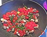 gm-linguine-cozze-tonno-asparagi-mare-padella-pomodorini-gallery-21