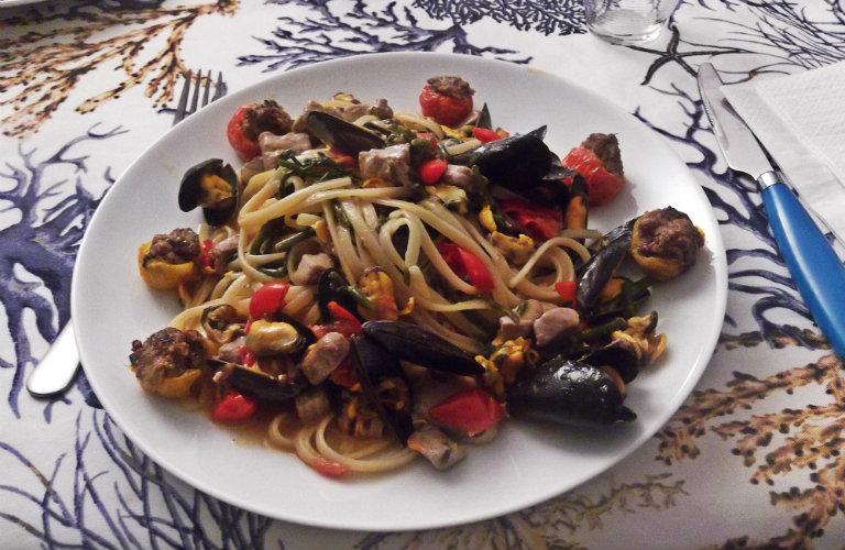 gm-linguine-cozze-tonno-asparagi-mare-piatto-gallery-23a