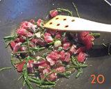 gm-linguine-cozze-tonno-asparagi-mare-tonno-padella-gallery-20