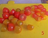 gm-linguine-cozze-tonno-asparagi-pomodorini-calottine-gallery-5