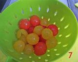 gm-linguine-cozze-tonno-asparagi-pomodorini-capovolti-gallery-7
