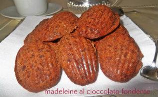 gm-madeleine-cioccolato-fondente-piatti-gallery-3