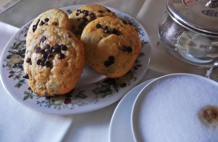 gm-maffin-gocce-cioccolato-piatto-gallery-8