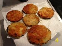 gm-medaglioni-melanzana-fritti-mozzarella-pomodori-carta-assorbente-gallery-4