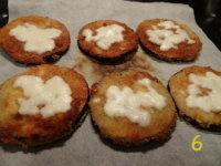 gm-medaglioni-melanzana-fritti-mozzarella-pomodori-mozzarella-fusa-gallery-6