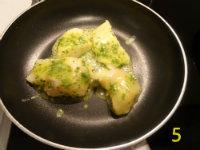 gm-merluzzo-pure-lenticchie-padella-gallery-5