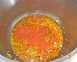 gm-minestra-fagioli-occhio-battuto-passata-gallery-5