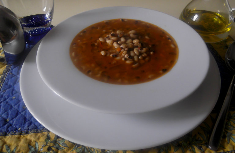 gm-minestra-fagioli-occhio-piatto-gallery-9