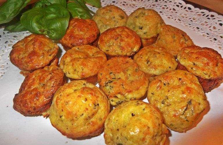 gm-mini-cake-zucchine-piatto-gallery-10