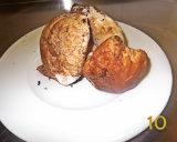gm-mondeghili-porcini-piatto-pulire-gallery-10