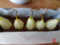 gm-morbido-cioccolato-cuore-pera-burro-zucchero-pere-allineate-gallery-8