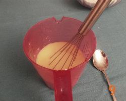 gm-muffin-yogurt- composto-frusta-gallery-9