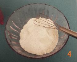 gm-muffin-yogurt- farina-zucchero-lievito-mescolati-gallery-4