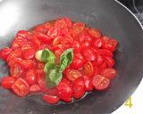 gm-paccheri-frutti-mare-pomodorini-gallery-4