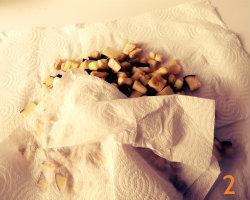 gm-paccheri-parmigiana-melanzane-pomodorini-dadolata-asciugata-gallery-2