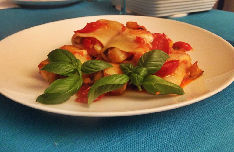 gm-paccheri-parmigiana-melanzane-pomodorini-piatto-gallery-11