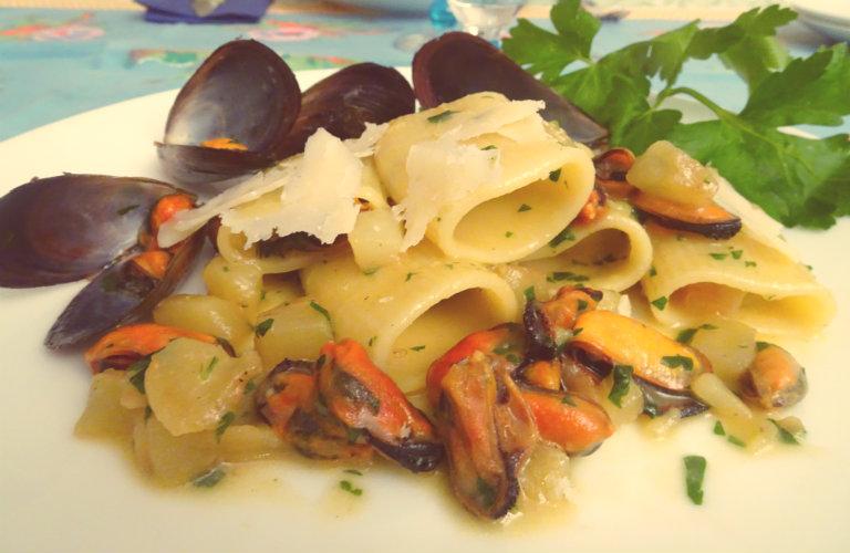 gm-paccheri-patate-cozze-piatto-gallery-6