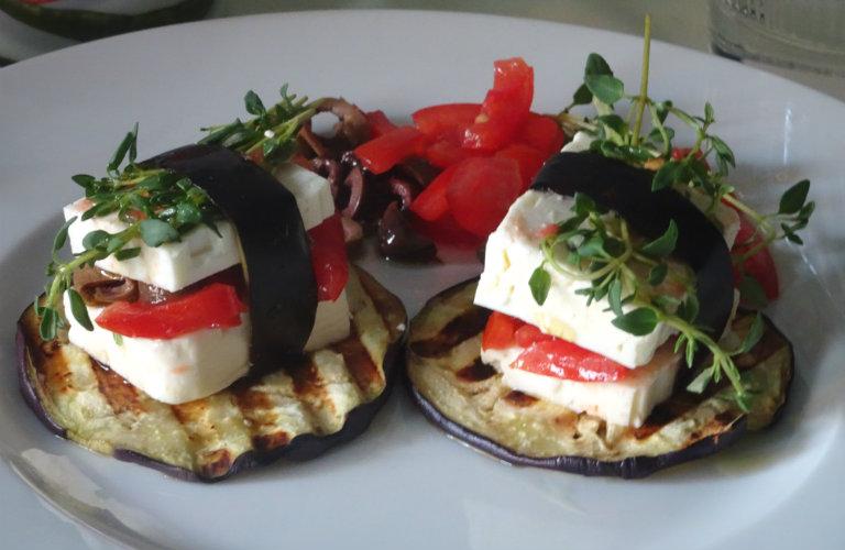 gm-pacchetti-feta-pomodori-taggiasche-piatto-gallery-6