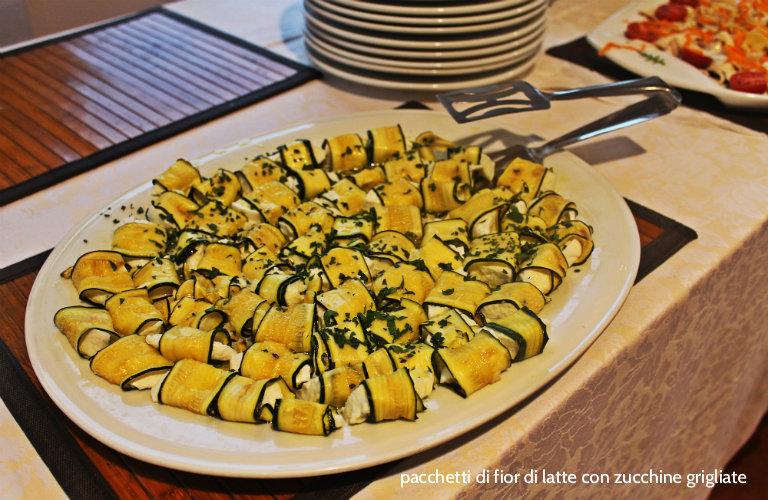 gm-pacchetti-fior-di-latte-zucchine-grigliate-piatto-gallery-1