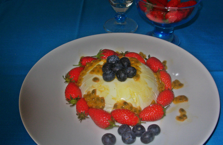 gm-panna-cotta-yogurt-piatto-gallery-5