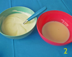 gm-panna-cotta-yogurt-zucchero-gallery-2