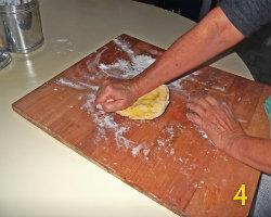 gm-pasta-fresca-impasto-ripiegato-gallery-4