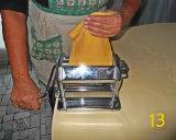 gm-pasta-fresca-macchina-pasta-gallery-13