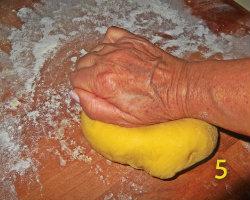 gm-pasta-fresca-pasta-elastica-gallery-5