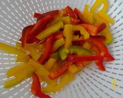 gm-pasticcio-paccheri-melanzane-peperoni-listerelle-gallery-2