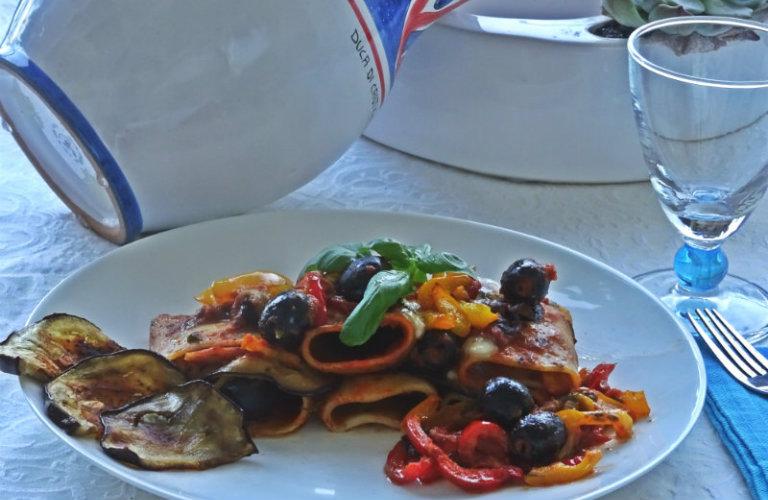 gm-pasticcio-paccheri-melanzane-peperoni-piatto-gallery-10