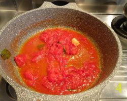 gm-pasticcio-piattoni-salsa-gallery-4