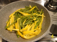 gm-patate-arrosto-fagiolini-padella-gallery-4