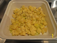 gm-patate-arrosto-fagiolini-pirofila-patate-gallery-1