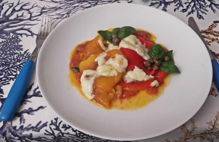 gm-peperoni-grigliati-piatto-gallery-8