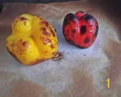 gm-peperoni-grigliati-placca-forno-gallery1