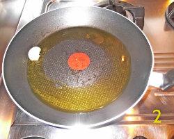 gm-peperoni-ripieni-olio-aglio--gallery-2
