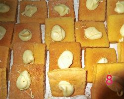 gm-petits-beurre-biscotti-gocce-ciccolato-gallery-8