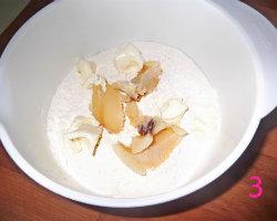 gm-petits-beurre-farina-burro-nocciola-gallery-3