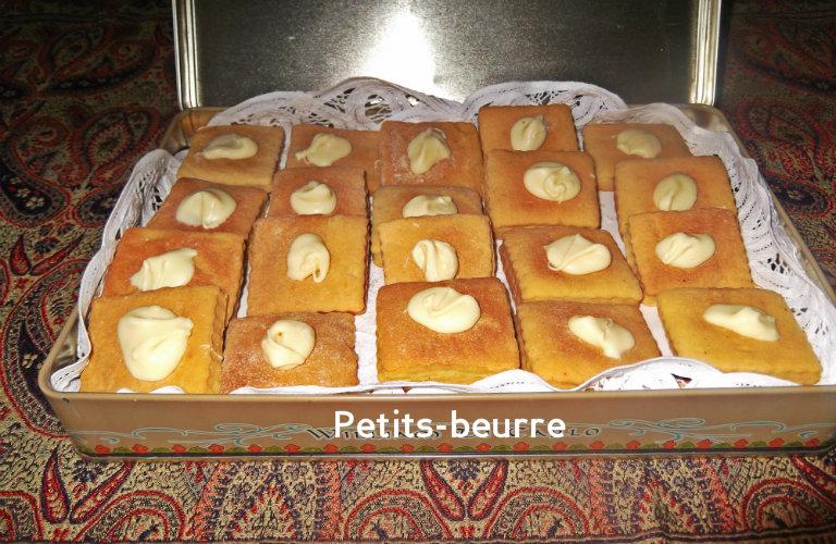 gm-petits-beurre-piatto-gallery-9