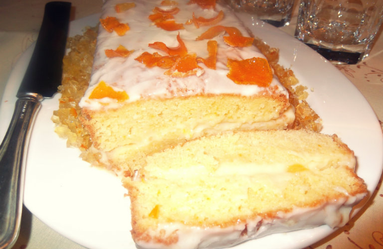 gm-plum-cake-arancia-piatto-gallery-17-b